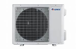 Climatiseur Mobile Pas Cher Brico Depot : krone k lte klima vertriebs gmbh krone gree 1 1 inverter ~ Dailycaller-alerts.com Idées de Décoration