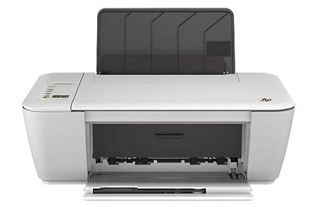Soundmax dell optiplex 780 driver download. HP Deskjet 2545 Driver Download | Download Free Printer Drivers - All Printer Drivers