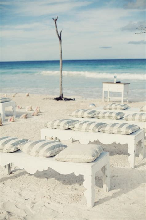 ~beach Wedding Ideas~ Image 852630 By
