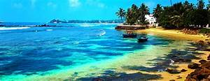 srilanka manik tours negombo – best tour guide in srilanka