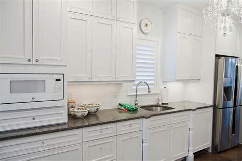 kitchen cabinets erie pa granite countertops erie pa granite countertops erie pa 6041