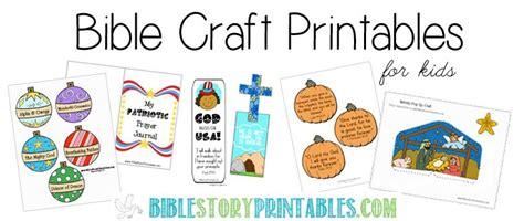 printable bible crafts sunday school crafts 419   3cba6ebb6a9c7dd3bc7fbff16477ca28