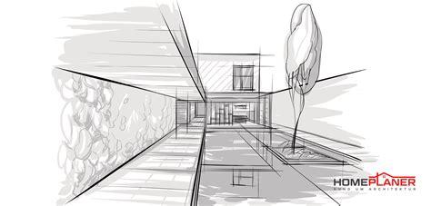 Kosten Einfamilienhaus 2015 by Baukosten Berechnen Kostenlos Baukosten Einfamilienhaus