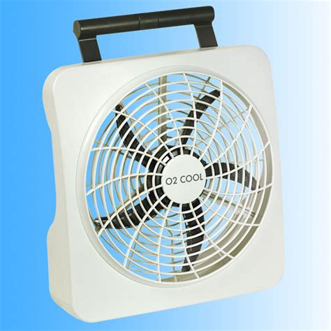 16 inch battery operated fan heartland america product no longer available