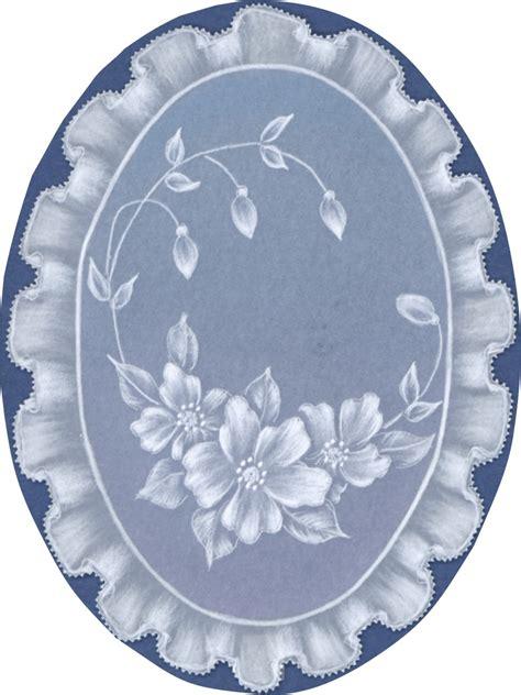 loredanas blog parchment craft
