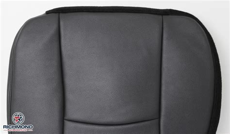 Replacement Seats For 2003 Dodge Ram 1500