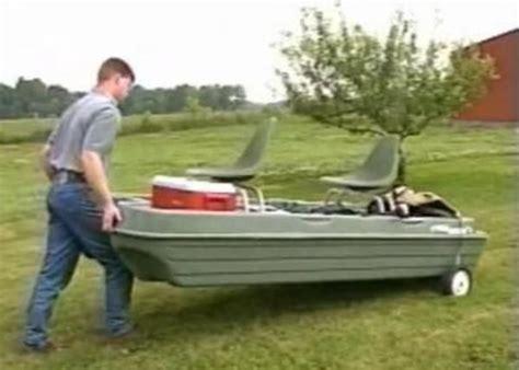 Bass Hunter Boats by Bass Hunter Bass Baby Fishing Boat Bass Baby Boat
