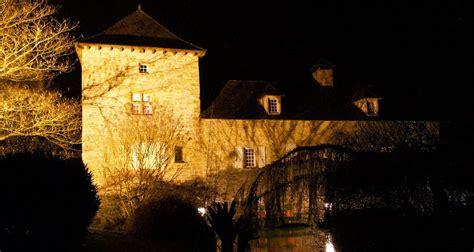 chambre hote lot chambres d 39 hôtes le moulin du boisset à denis lès
