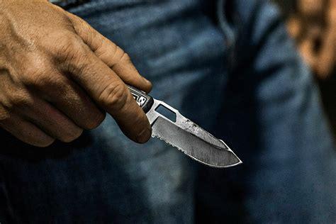 vintage utility the 30 best edc knives gearmoose