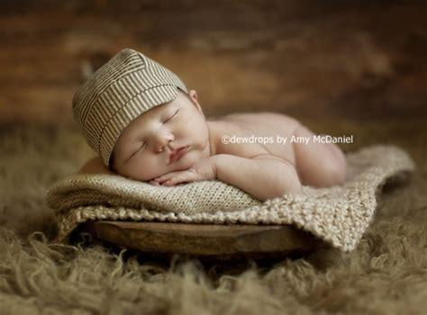 newborn baby boy photo ideas  dewdrops inspire  baby