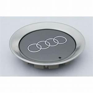 Audi A2 Ersatzteile : original audi a2 a3 8l radzierkappe avussilber kappe ~ Kayakingforconservation.com Haus und Dekorationen