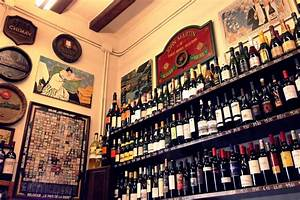 Best, Wine, Bars, And, Tapas, Tours, In, Barcelona