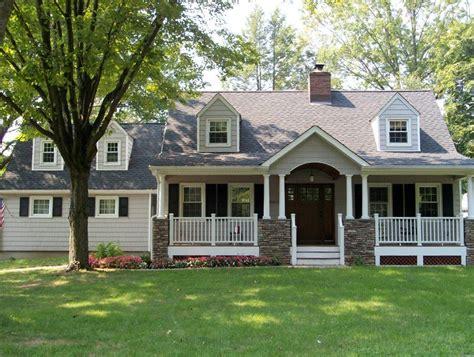 cape cod front porch ideas cape cod front porch designs finally renovation