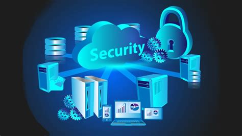 cloud security employees are the security risk in the cloud