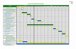 employee schedule excel spreadsheet employees schedule With manager schedule template