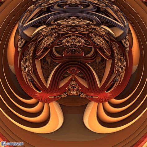 Flash Animation Hypnosis