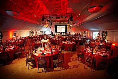 Event Planning Bright Corporate Fall Events Planners