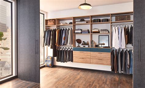 Design My Closet by Welcome To Closetmaid Us
