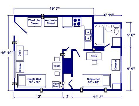 awesome bathroom ideas laundry room floor plans interior design ideas decorating