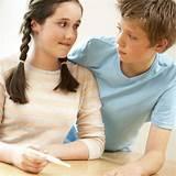 rencontre en guine pour adolescent