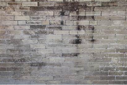 Texture Brick Wall Grunge Gray Worn Textures