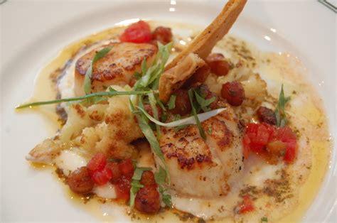 cuisine orleans bayona orleans quarter menu prices