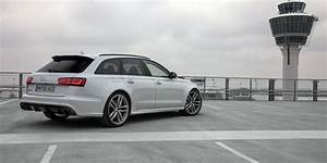 Audi Rs6 4g : marchettino the only official website the hms audi rs6 ~ Kayakingforconservation.com Haus und Dekorationen