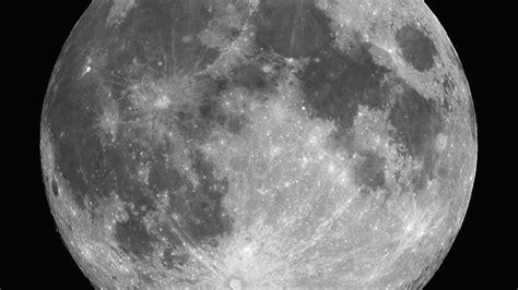 Hd Moon Wallpaper by Moon Wallpapers Wallpaper Cave