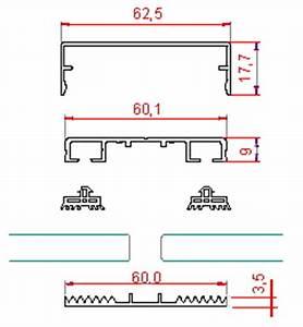 Aluprofile Für Glas : aluprofile und flachprofile zur glasbefestigung auf glasdach bei pergola ebay ~ Orissabook.com Haus und Dekorationen