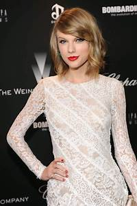 Taylor Swift and French Lace (22 photos) – French Lace ...