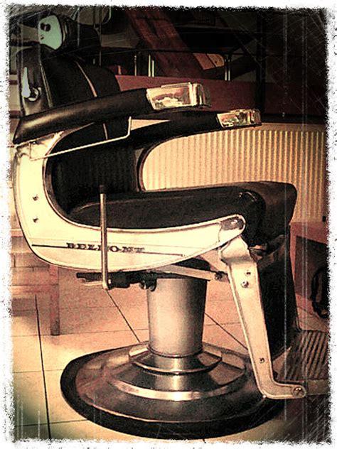 chaise barbier a vendre fauteuil coiffeur belmont vendre table de lit
