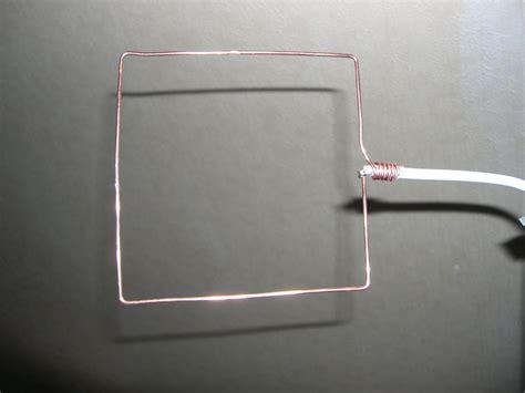 fabriquer antenne tnt interieur 28 images fabriquer une antenne wifi ricor 233 ooreka ant i