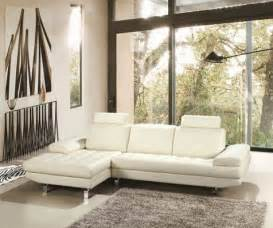 best types of modern fabric sofa sets interior design
