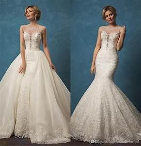 25 best ideas about detachable wedding dress on pinterest With convertible wedding dresses detachable skirts