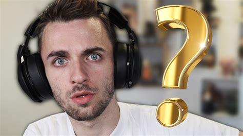 squeezie est il nul aux jeux video youtube