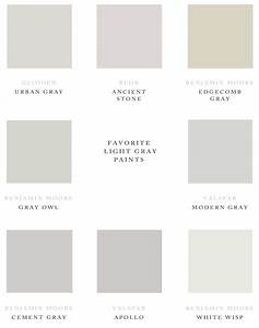 1000 images about home color on pinterest benjamin With what kind of paint to use on kitchen cabinets for hello kitty wall art