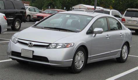 2006-07 Honda Civic Hybrid.jpg