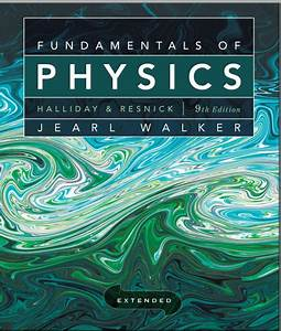 Download Fundamental Of Physics Pdf Download Fundamental