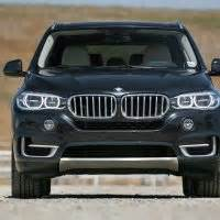 2019 Bmw Half Ton Diesel by 2018 2019 Trucks News And Reviews About