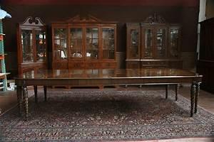 american made dining room furniture vitltcom With american made dining room furniture