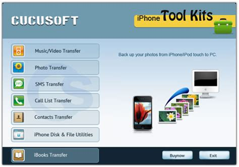 iphone recovery software iphone backup software