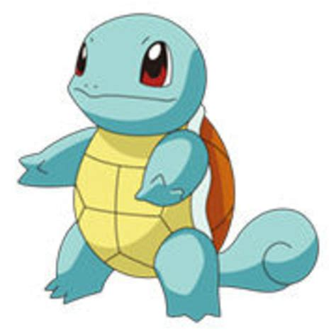 Squirtle Meme - im dying squirtle know your meme