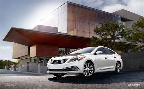 Hyundai Car Dealer by Hyundai Car Dealership Near Bronx Ny New And Used Cars