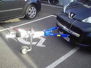 Triangle De Remorquage : barre de remorquage pour camping car ~ Melissatoandfro.com Idées de Décoration