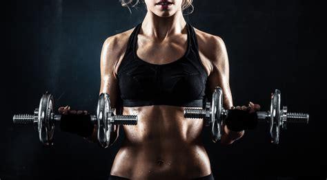 programme bas du corps en salle de sport lotus bouche