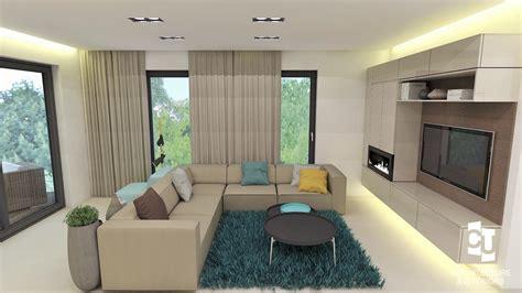 Tipy, Ako Si Zariadiť Obývačku štýlovo A Moderne
