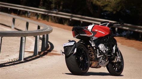 Mv Agusta Brutale 800 Backgrounds by Motorcycle Accessories Mv Agusta Brutale 800 Mv Agusta