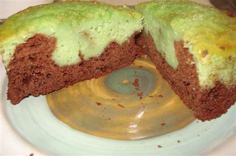 goosto cuisine 8 avril 2012 pâques du chocolat en veux tu en voilà