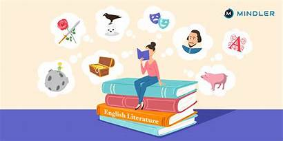 English Career Options Honours Literature Studying Articles