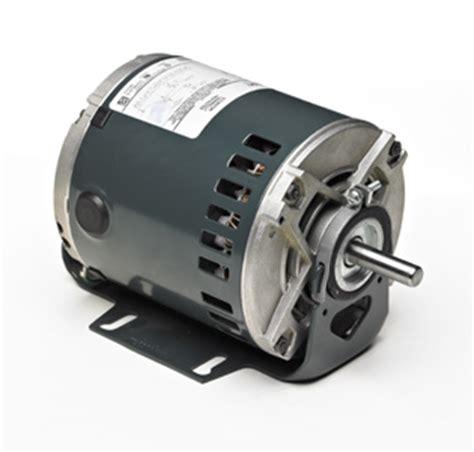 Electric Motor Wholesale 048s17d2055 marathon b303 1 4hp motor 048s17d2055